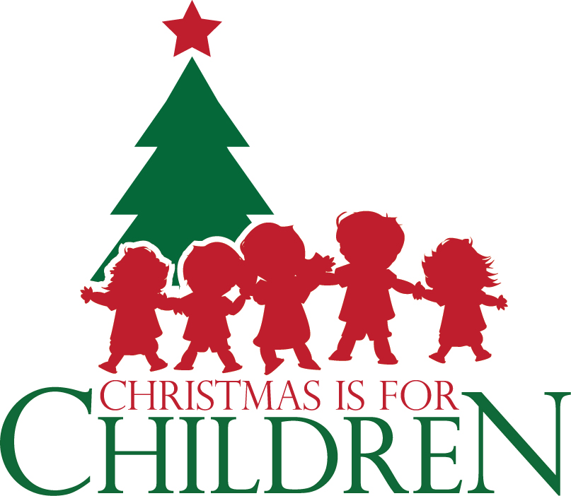 Christmas is for Children | A 501(c)(3), non-denominational ...